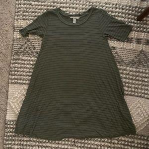 Billabong Casual Dress
